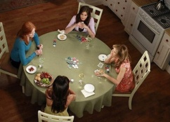Desperate Housewives 08x23 : Series Finale (2)- Seriesaddict